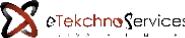 Etekchno Services Private Limited