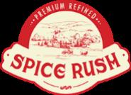 Spicerush