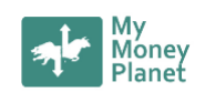 Business Analyst Jobs in Indore - MY MONEY PLANET