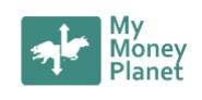 MY MONEY PLANET