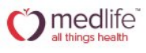 Medlife International Private Limited