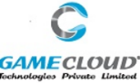 GameCloud Technologies Pvt. Ltd.