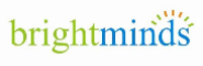 Brightminds India