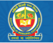 South Delhi Municipal Corporation