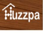 Huzzpa