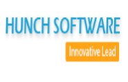 Hunch Software Pvt Ltd