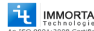 Immortal-technologies.com