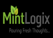 Mintlogix Solutions Pvt. Ltd.