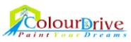 Colourdrive