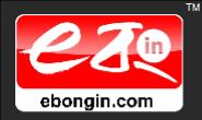 Ebongin.com