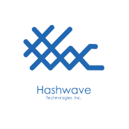 Hashwave Technologies PvtLtd