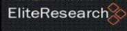 Elite Research