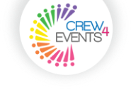 Crewforevents