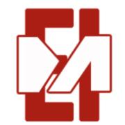 EMI Infotech
