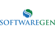 SoftwareGen Technologies