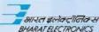 Deputy Manager /Senior Engineer Jobs in Bangalore - BEL
