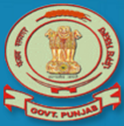 Department of School Education - Meritorious School Bathinda