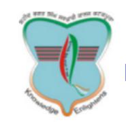 Shaheed Bhagat Singh Govt. College Kotkapura