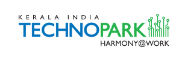 Innovation Incubator Advisory Pvt. Ltd. Technopark