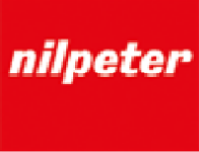 Nilpeter India Pvt Ltd