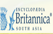 Encyclopaedia Britannica India Pvt. Ltd