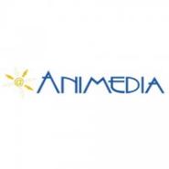E-Animedia Private Limited
