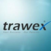 Trawex Technology