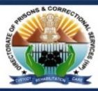Directorate of Prisons & Correctional Administration - Himachal Pradesh