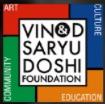 Vinod Saryu Doshi Foundation