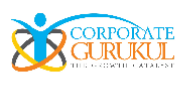 Corporate Gurukul Private Limited