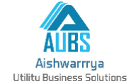 Aishwarrya Utility Business Solutions Pvt LTD