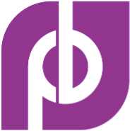PurpleBrick Properties LLP