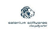 Selenium Softwares