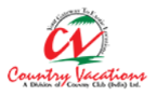 Telesales Executive Jobs in Kozhikode - COUNTRY VACATIONS