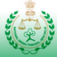 Technical Assistants Jobs in Chennai - National Green Tribunal
