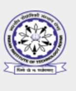 Assistant Professor Jobs in Chandigarh (Punjab) - IIT Ropar