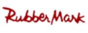 Kerala State Cooperative Rubber Marketing Federation Ltd