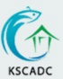Kerala State Coastal Area Development Corporation Limited