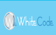 Whitecode IT Solutions