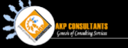 AKP consultants