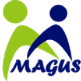 Graduate Engineer Trainee (GET) Jobs in Chennai - Magus Technologies