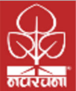 Assistant Professor Electrical Engineering Jobs in Vadodara - Navrachana University