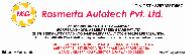 ROSMERTA AUTOTECH PVT. LTD