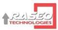 Raseo Technologies