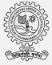 Legal Assistant/ Horticulture Assistant/ Academic Support Staff/ Technical Manpower Jobs in Allahabad - MNNIT