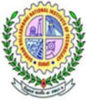 Site Supervisor Jobs in Surat - SVNIT