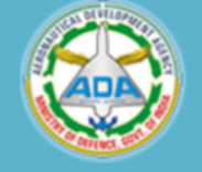 Project Assistants Aeronautical Engg. Jobs in Bangalore - Aeronautical Development Agency