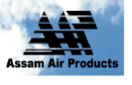 Purchase Officer/ Business Development Officer Jobs in Guwahati - Assam Air Products Pvt. Ltd