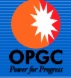 Asst. Manager (Commissioning) Jobs in Bhubaneswar - Odisha Power Generation Corporation Limited