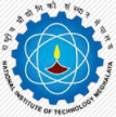 JRF Mechanical Engineering Jobs in Shillong - NIT Meghalaya